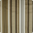 A6879 Taupe Fabric