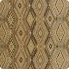 A6882 Taupe Fabric