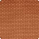 A6883 Orange Fabric