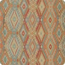 A6884 Clay Fabric