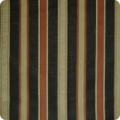 A6886 Black Fabric