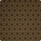 A6887 Ebony Fabric