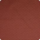A6889 Poppy Fabric