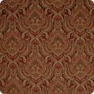 A6892 Rust Fabric