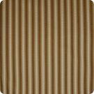 A6896 Latte Fabric