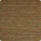 A6903 Ginger Fabric