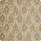 A6909 Butter Fabric