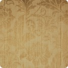 A6913 Honey Fabric