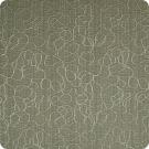 A6917 Slate Fabric
