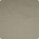 A6918 Gray Fabric