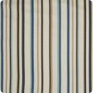 A6923 Blue Fabric