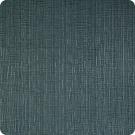 A6924 Marina Fabric