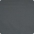 A6929 Navy Fabric