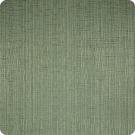 A6935 Seafoam Fabric