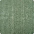A6939 Seafoam Fabric