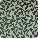 A6940 Teal Fabric