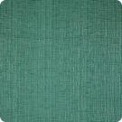A6941 Aqua Fabric