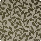 A6946 Sage Fabric