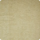 A6952 Willow Fabric