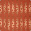 A6961 Tangelo Fabric