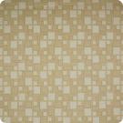 A6964 Birch Bark Fabric