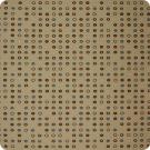 A6968 Wheat Fabric