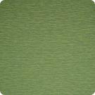 A6973 Bluegrass Fabric