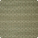 A6975 Olive Fabric