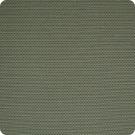A6979 Grey Fabric