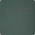 A6982 Ocean Fabric