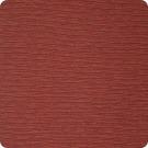 A6990 Apple Fabric