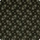 A7007 Domino Fabric