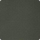 A7008 Ebony Fabric
