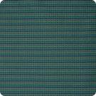 A7021 Lagoon Fabric
