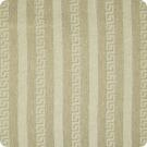 A7024 Beige Fabric
