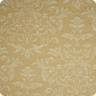 A7030 Gold Fabric
