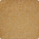 A7032 Goldenrod Fabric