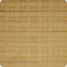 A7034 Lt Gold Fabric