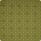 A7035 Green Fabric