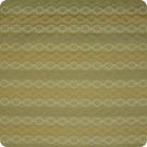 A7037 Ochre Fabric