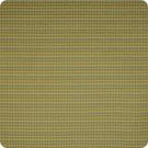 A7039 Grasshopper Fabric
