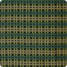 A7040 Horizon Fabric