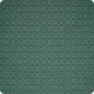 A7041 Spa Fabric
