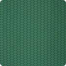 A7046 Evergreen Fabric