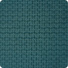 A7047 Blue Fabric