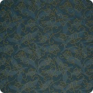 A7048 Cornflower Fabric