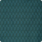 A7050 Twilight Fabric