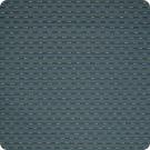 A7052 Sky Fabric