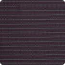 A7053 Purple Fabric