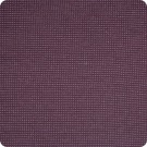 A7056 Lilac Fabric